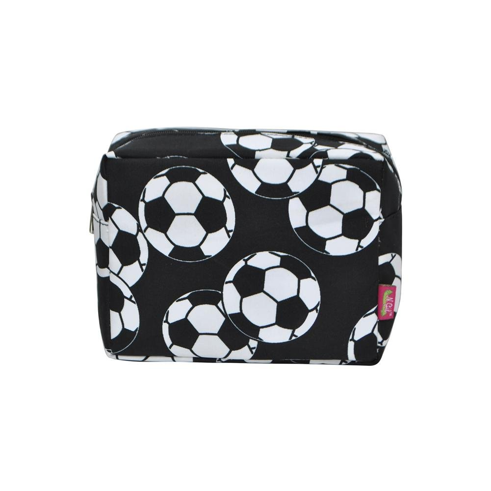 【ギフ_包装】 N.Gil レディース B06ZYD6JGM Soccer Black レディース Soccer Soccer B06ZYD6JGM Black, plywood furniture:c8d8dfa3 --- teste.bsicapital.com.br
