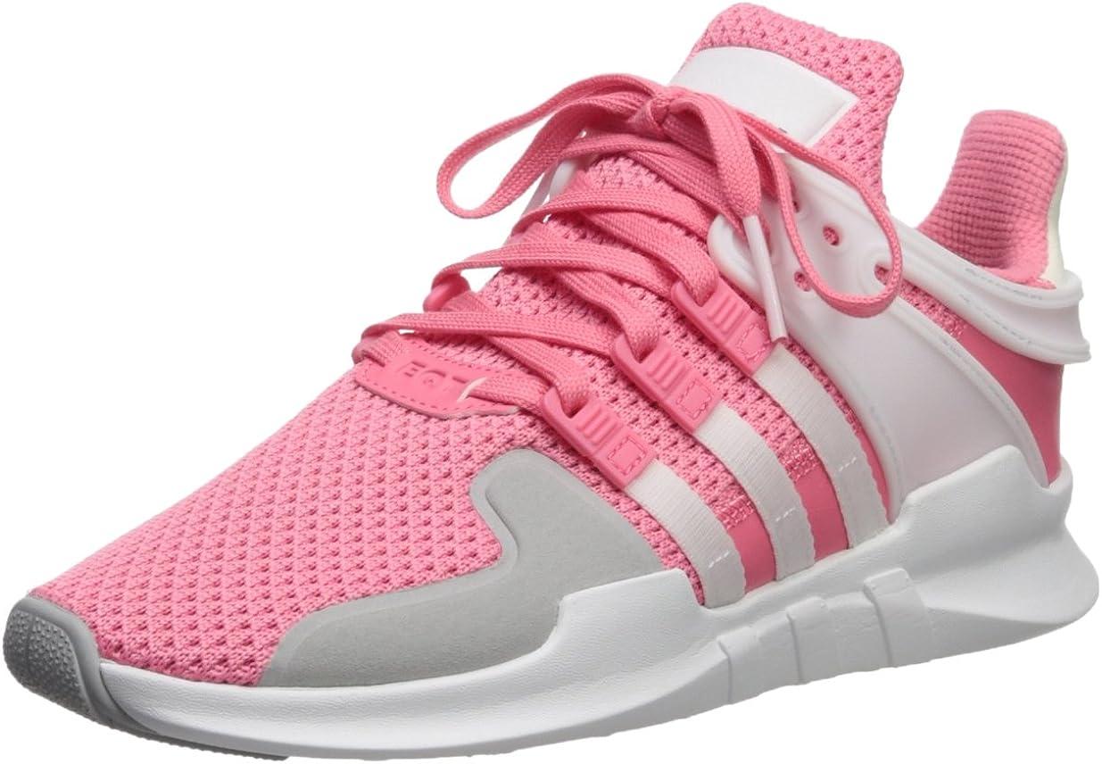 Adidas Originals Big Kids EQT Support ADV Sneaker