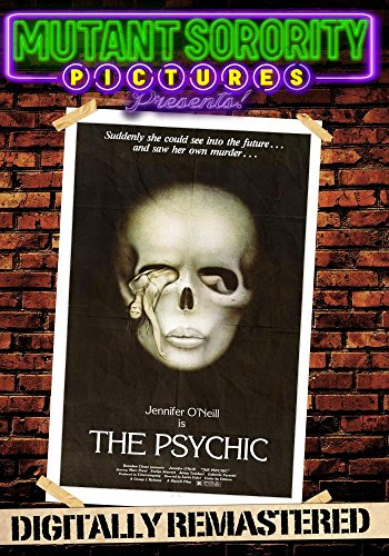 The Psychic - Digitally Remastered