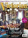 : Victorian Homes
