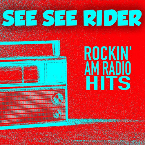 I Am Rider Mp3 Downlode: I Know (You Don't Love Me No More) By Barbara George On
