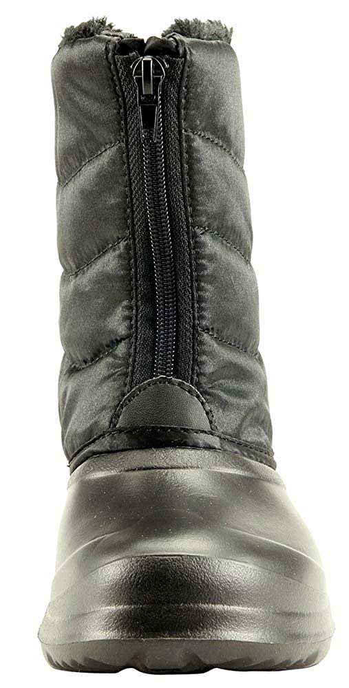 The Doll Maker Snow Boot TD174002A-P
