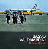 Quintet / Sextet + 4 Bonus Tracks