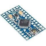 Arduino Pro Mini 328 - 5V/16MHz (Neu)