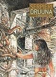 Druuna - Tome 01: Morbus Gravis - Delta (French Edition)