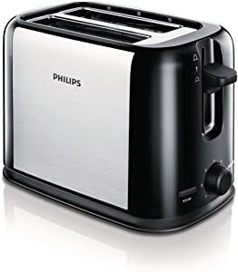 Philips Daily Collection Toaster Hd2586