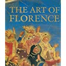 The Art of Florence [2 volumes]