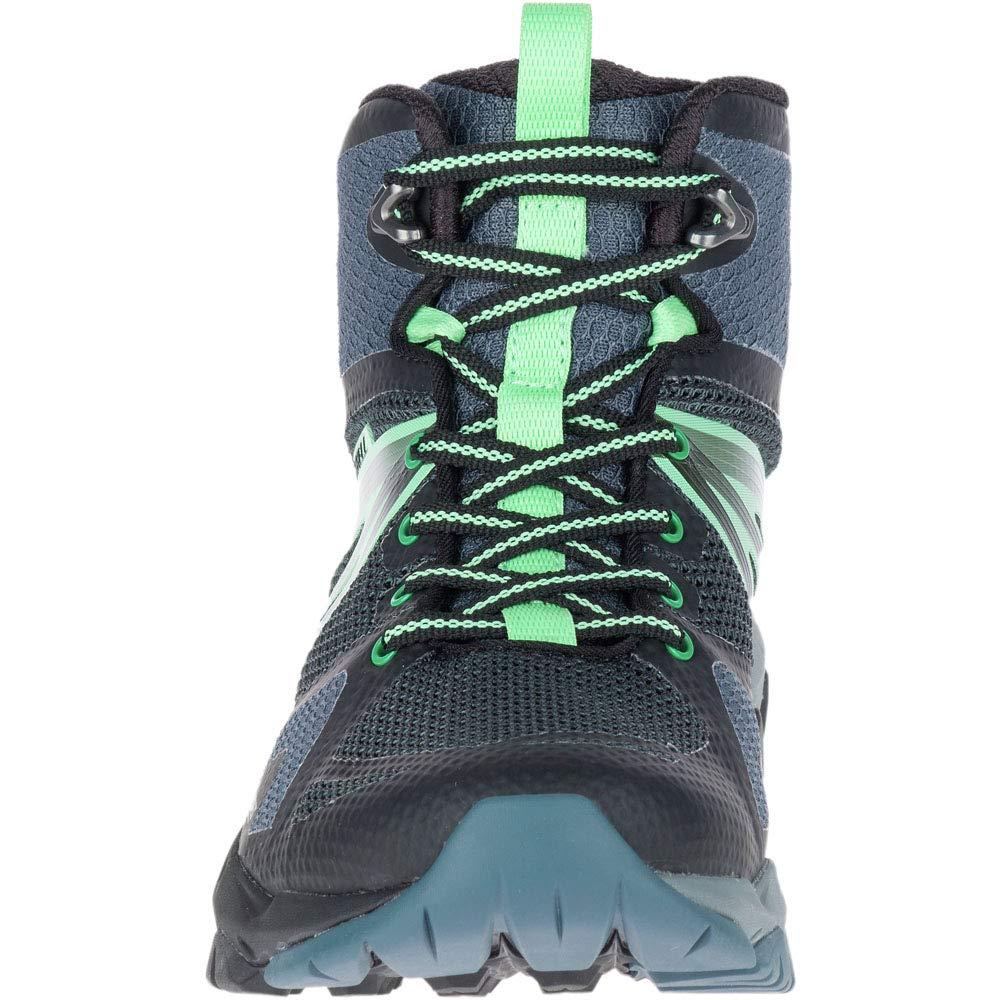 Merrell MQM Flex Mid Gore-TEX Womens Walking Boots