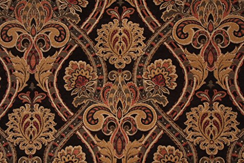Used, Merrimac/Barrow M8992-5134 Tapestry Upholstery Fabric for sale  Delivered anywhere in USA
