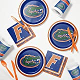 University of Florida Tailgating Kit