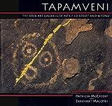 Tapamveni, Patricia McCreery, 0945695055