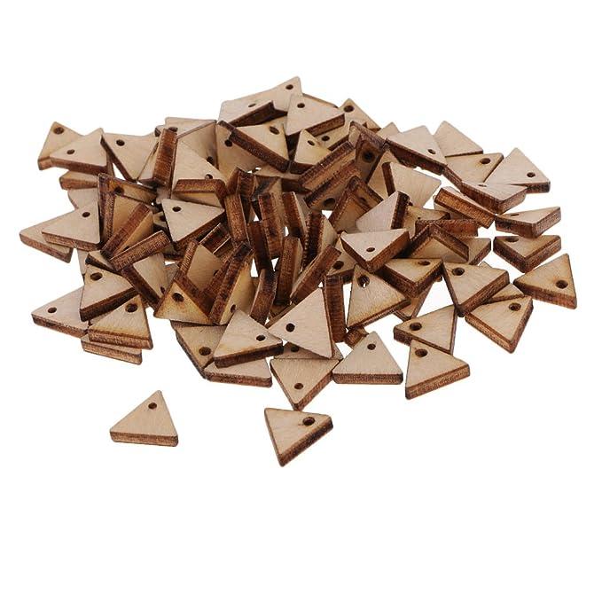 Pack de 100 Cartons Simple cannelure Havane 350x270x140 TIGGRE.FR