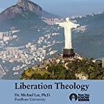 Liberation Theology | Dr. Michael Lee PhD