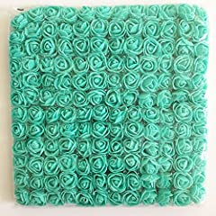 Artificial flowers well made and vibrantly colored looks realistic and beautiful. Artificial Flower are perfect for decorating wedding party, your home and garden decoration,office,coffee house,altar,church and so on.  Add a touch of color and romanc...