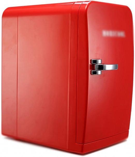 Mini refrigerador pequeños electrodomésticos insulina incubadora ...