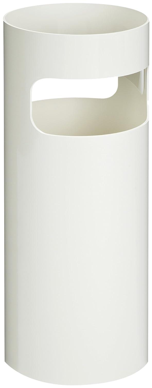 Portaombrelli Colore Bianco Kartell 761003