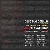 Jazz Marathon 2