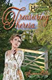 Treasuring Theresa (The Hertfordshire Hoydens Book 1)