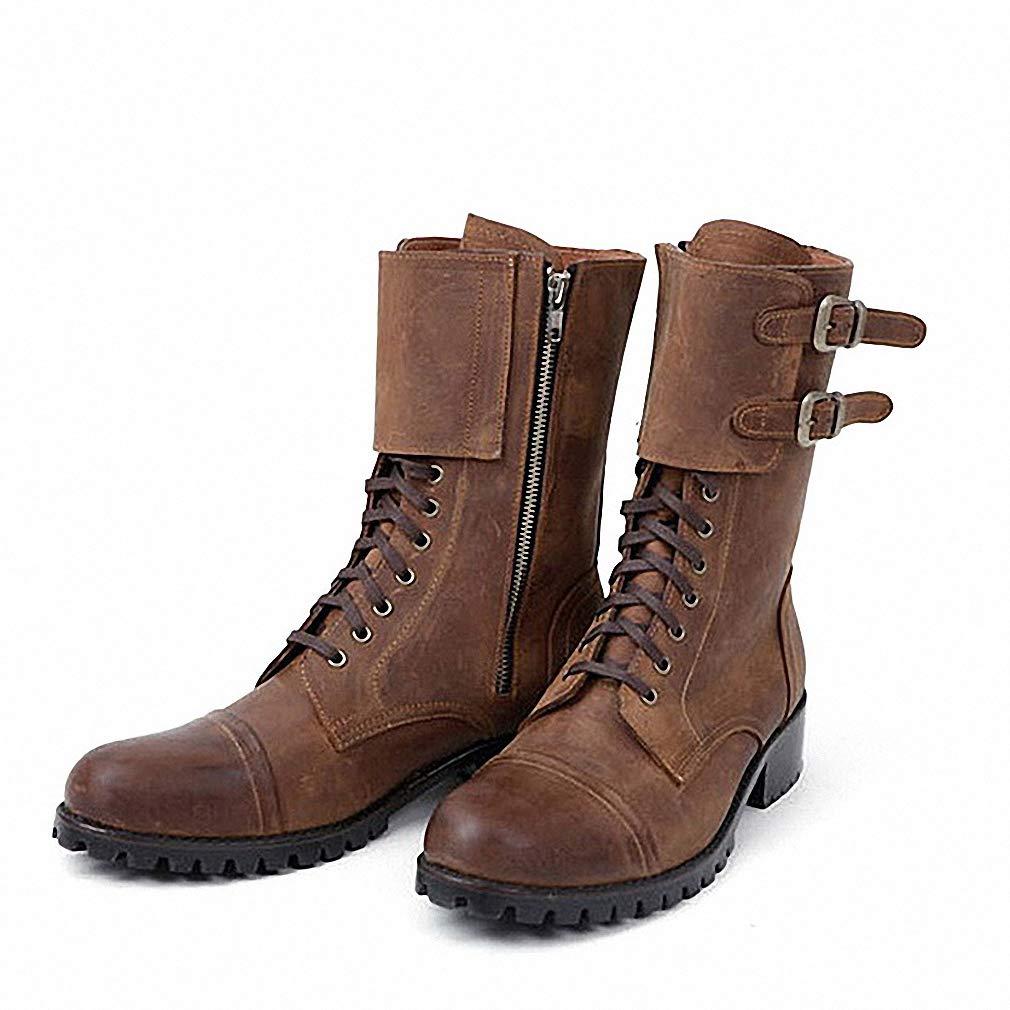 14e616aaa4353 Backpacking Boots