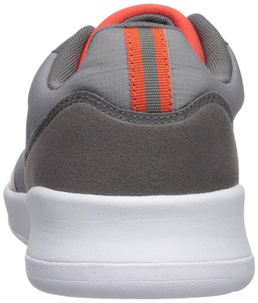 Lacoste Uomo Uomo Uomo LT Spirit 417 1 scarpe da ginnastica - Choose SZ colore a0e1f0