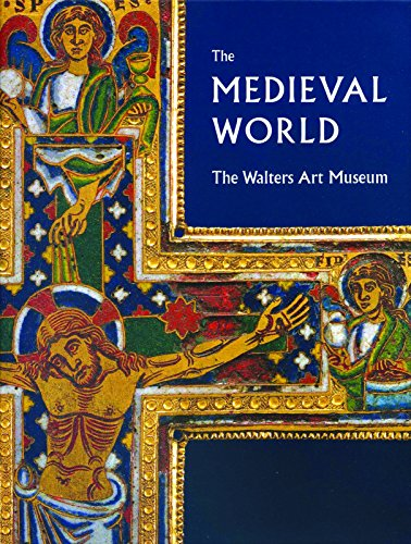 The-Medieval-World-The-Walters-Art-Museum