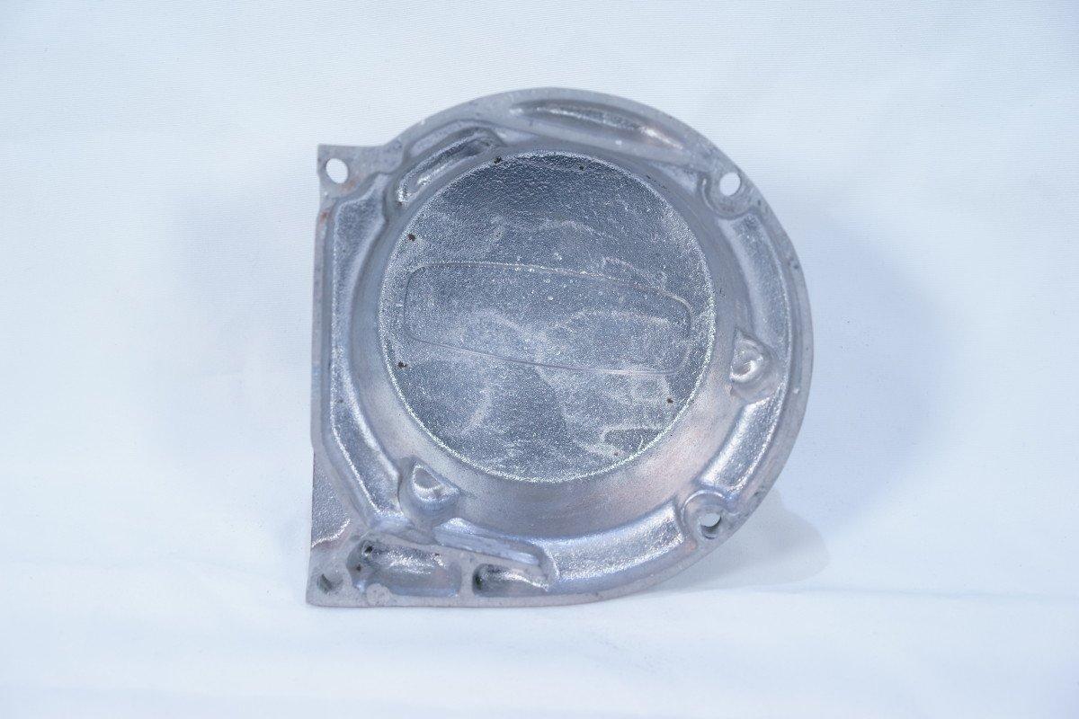 Port Yamaha V4 V6 2.6L HPDI Bore 3.544 HPDI Wiseco Piston Kit Std