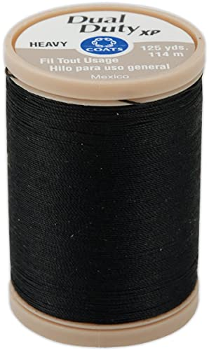 COATS & CLARK Dual Duty XP Heavy Thread
