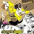 mihimarise(初回限定盤)(DVD付)