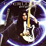 Perpetual by Overlord's