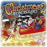 Christmas Wonderland 2 [Download]
