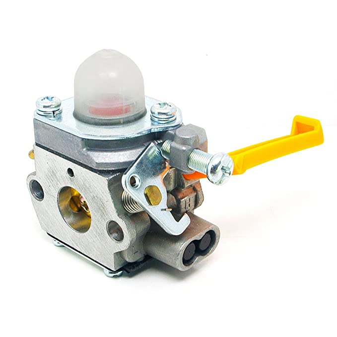 Amazon.com: bestcompu nuevo carburador Carb Para Homelite ...