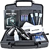 SensorScope Cleaning System - Digital SLR Sensor Cleaning Kit