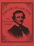 Edgar Allan Poe, , 076245492X