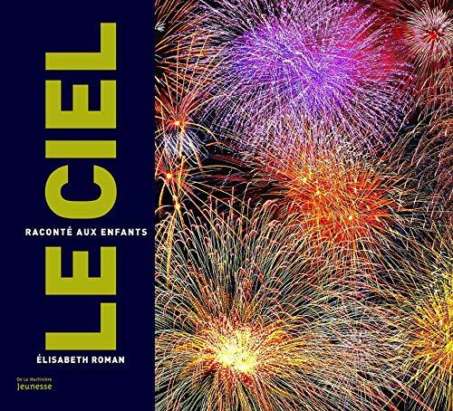 Ciel Racont' Aux Enfants(le (French Edition) pdf epub