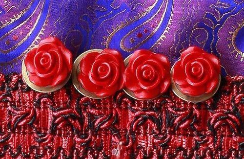 Main Broderie à Sac Bandoulière d'Art Fait Besace Femme Oriental 100 145 Main ExtIwqw7