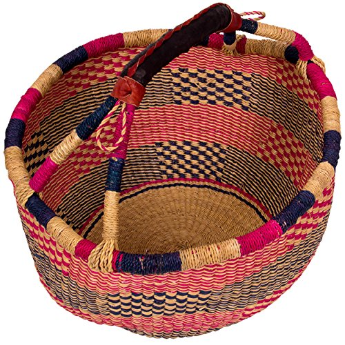 Buy picnic basket reviews