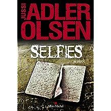 Selfies : La septième enquête du Département V (French Edition)