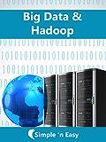 Big Data and Hadoop (English Edition)