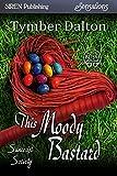 This Moody Bastard [Suncoast Society] (Siren Publishing Sensations)