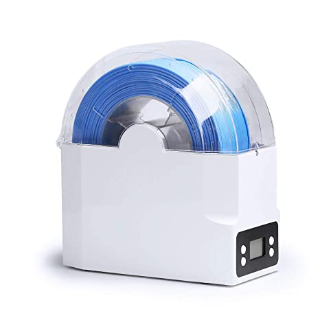 eSUN eBOX 3D Printing Filament Storage Box for Dehydrating Weighing and Keeping Filament Dry