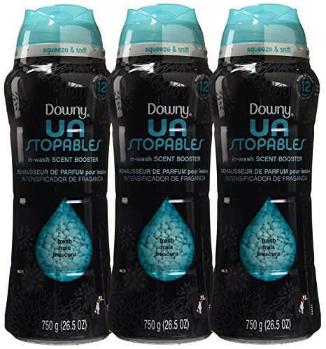 downy-unstopables-fresh-in-wash-scent-booster-fabric-enhancer-cpayt3pack-fresh-scent