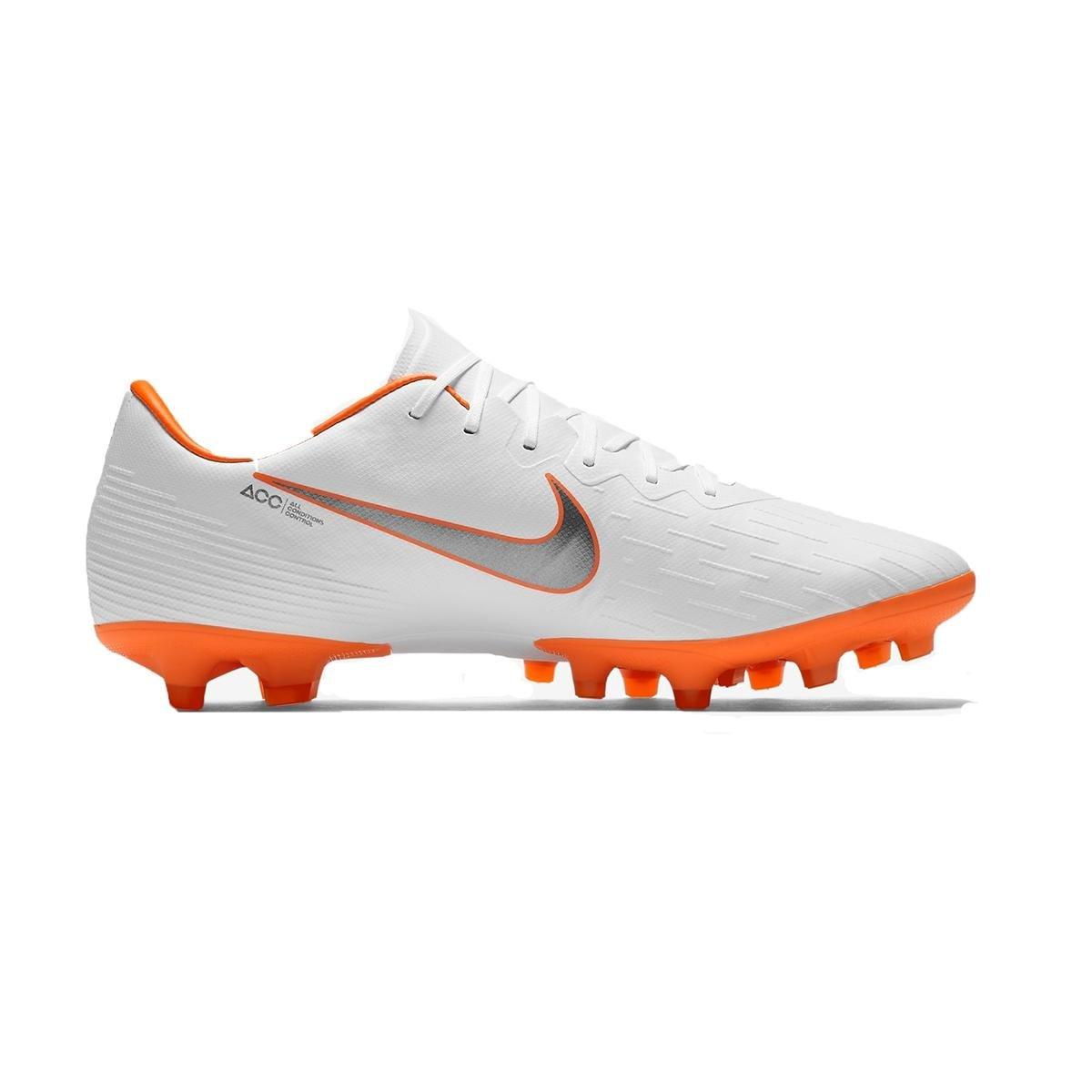 Nike Fußballschuh Mercurial Vapor 12 AG PRO, Scarpe da Calcio Uomo