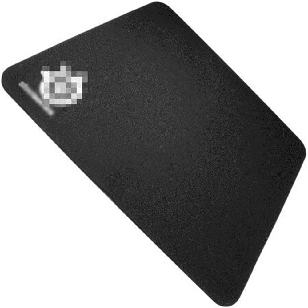 Mouse pad6541 WPQW Mouse Pad Game Mouse Pad Home Play Gaming Mouse Pad Design : A