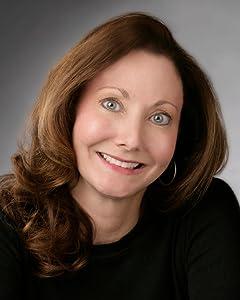 Sherri Duskey Rinker