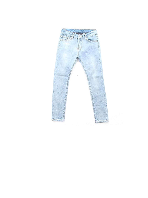 14A Richmond Enfants RGP19062JE Jeans Enfant
