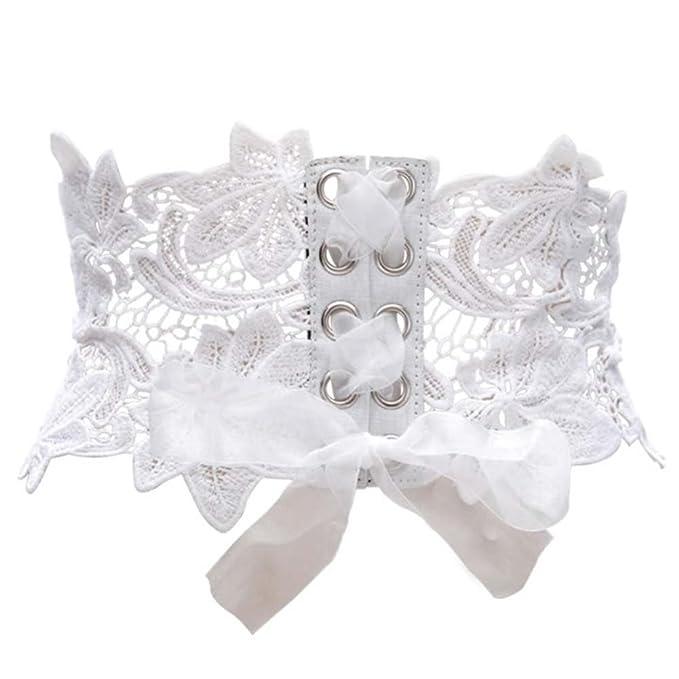 sulle immagini di piedi di vende prezzo accessibile Fancy Pumpkin Cintura decorativa Obi decorativa abito da donna ...