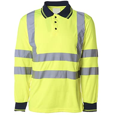Army And Workwear - Polo - para hombre: Amazon.es: Ropa y accesorios