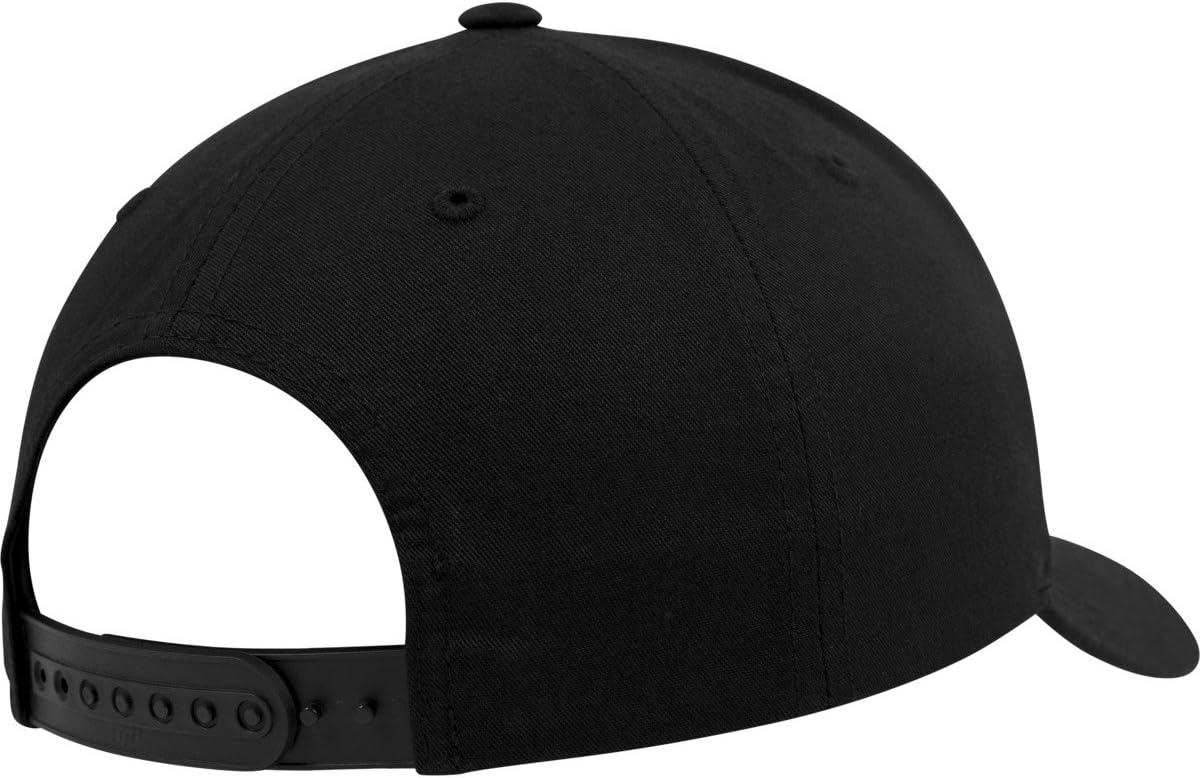 Flex fit Curved Classic Snapback Caps Taille Unique