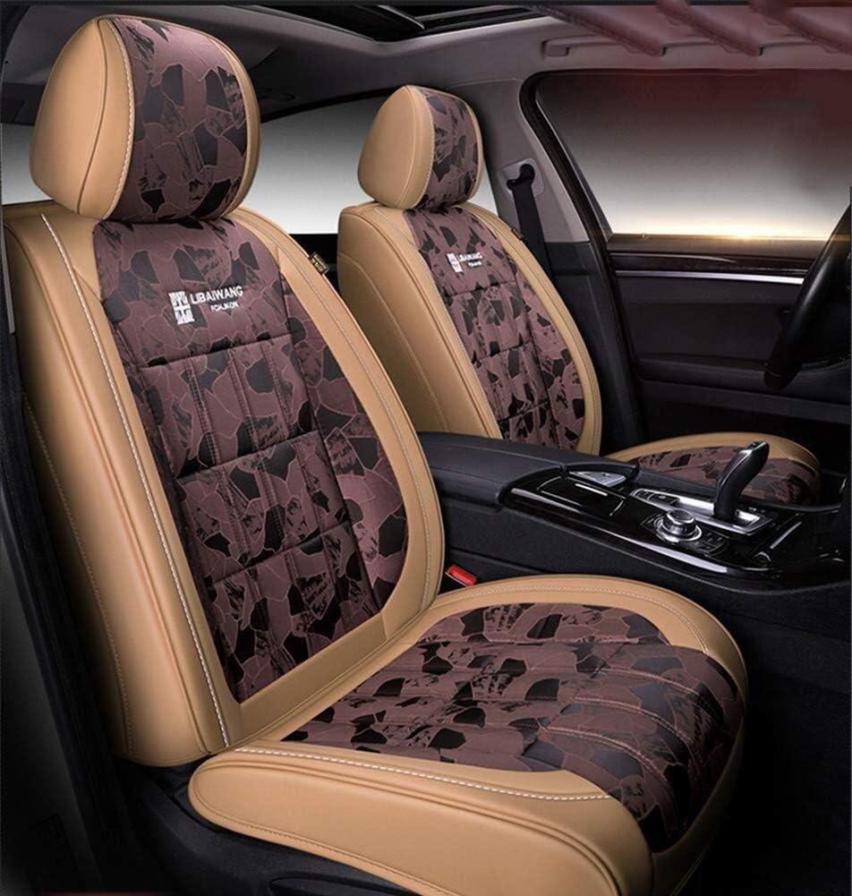 Asiento de coche del cintur/ón de seguridad de la cubierta de relleno autom/ático de la correa de la correa de la cubierta del protector de rat/ón for Fiat Punto Abarth 500 500 Stilo Ducato Accesorios