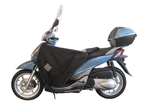 prezzo scontato pensieri su consegna veloce TUCANO TERMOSCUD R084 HONDA SH 300 DAL 2011